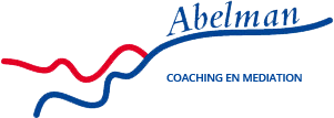 Abelman Coaching en Mediation